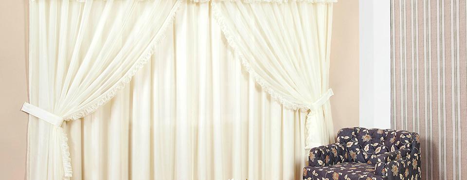 tecido-para-cortina-dublado-ou-nao-jbdublagem-1