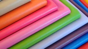 dublagem-de-tecidos-couro-courvin-1