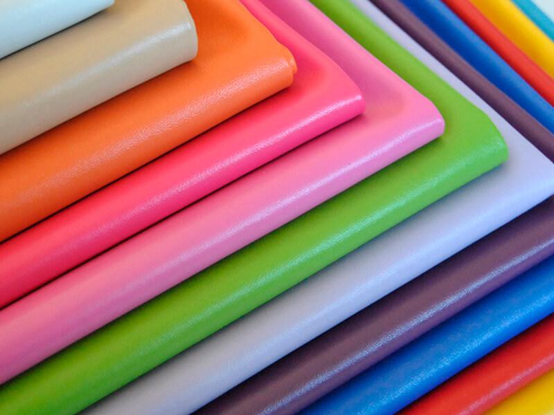A importante diferença entre tecidos e materiais sintéticos - JB Dublagem adb063554f604