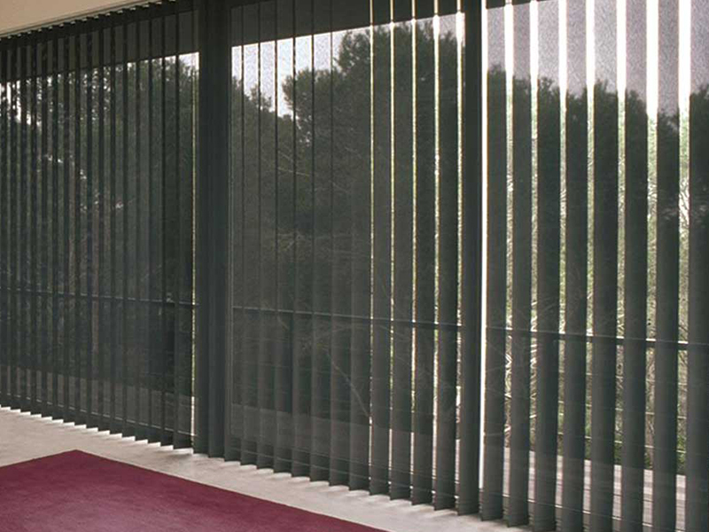 material-de-cortina-persiana-dublagem-de-tecidos