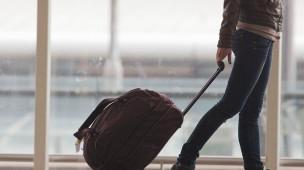 Produção de malas de viagem qualidade faz a diferença (1)