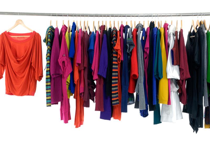 Algodao-e-poliester--Por-que-a-maioria-das-roupas-e-confeccionada-com-tecido-misto