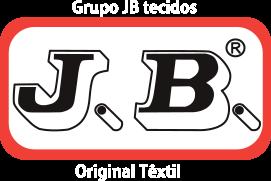 JB Dublagem