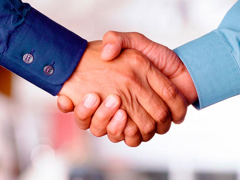 A-sua-empresa-precisa-de-bons-fornecedores