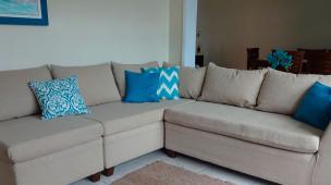Reforma-de-sofá