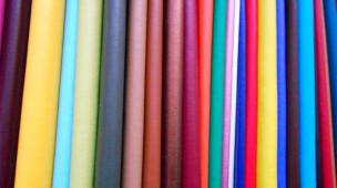 Tecido--Fibras-naturais-artificiais--sintéticas