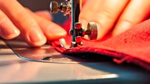 quanto-tecido-comprar-tecidos-dublados