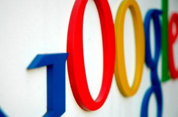 Como-o-Google-pode-ajudar-pequenos-empreendedores