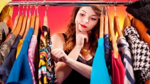 O-que-o-consumidor-final-olha-na-hora-de-comprar-roupas