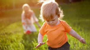quais-tecidos-nao-dao-alergia-em-criancas