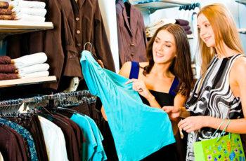 5-detalhes-que-o-consumidor-avalia-em-uma-peça-de-roupa