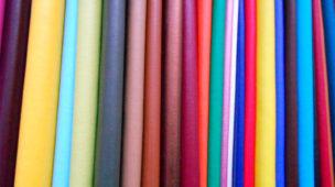 Como minimizar o impacto ambiental da indústria têxtil