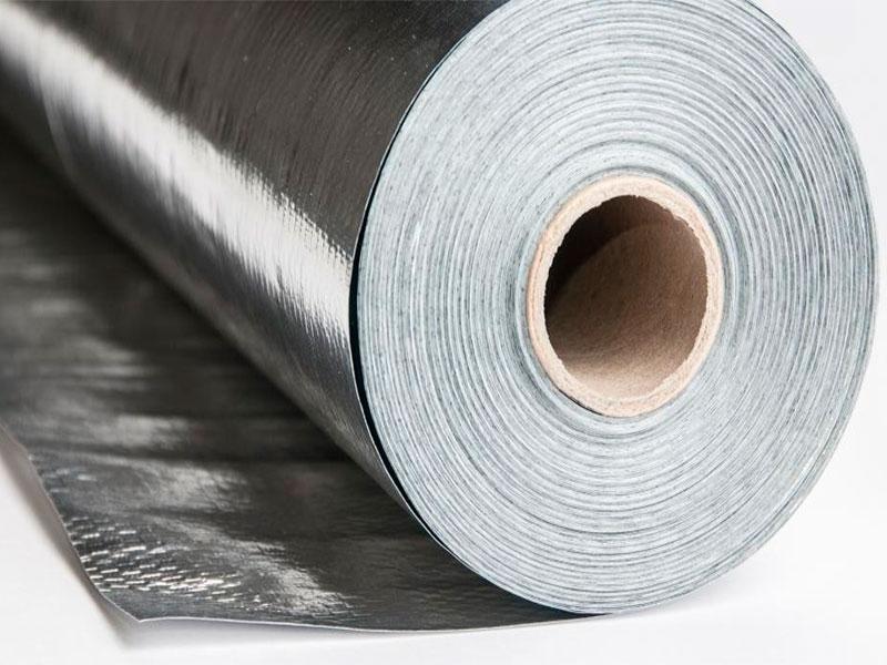 TNT-aluminizado-para-a-construção-civil