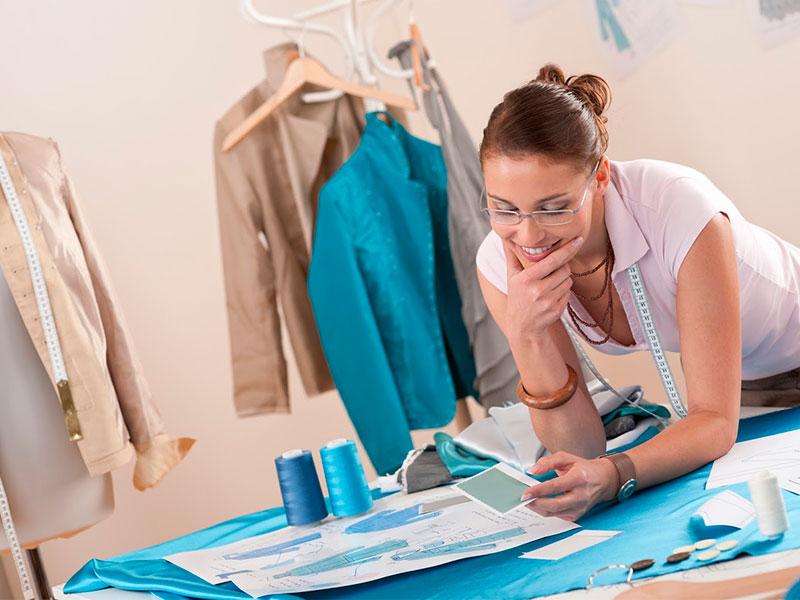 8 cuidados que se deve tomar na hora de fazer a modelagem
