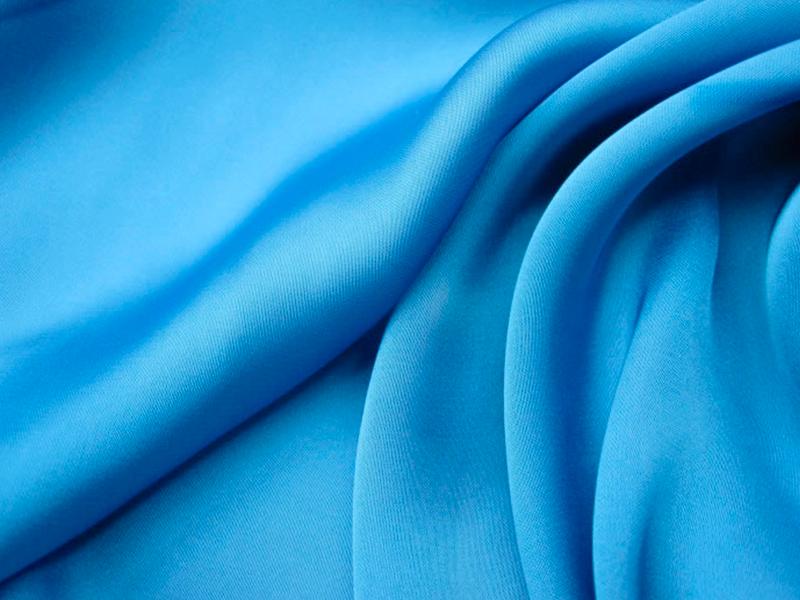6ca0322362 Entenda sobre o poliéster  uma fibra muito interessante (e controversa!) do  mundo dos tecidos