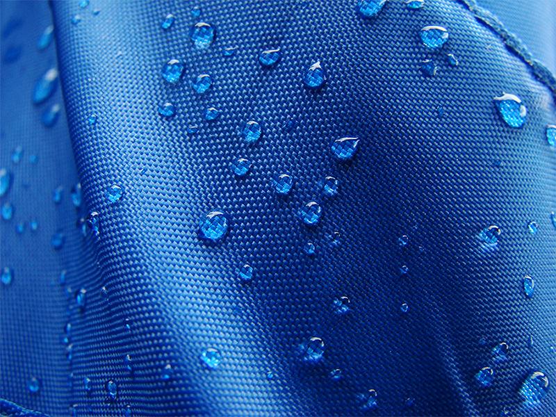 Você sabe o que são os tecidos tecnológicos?