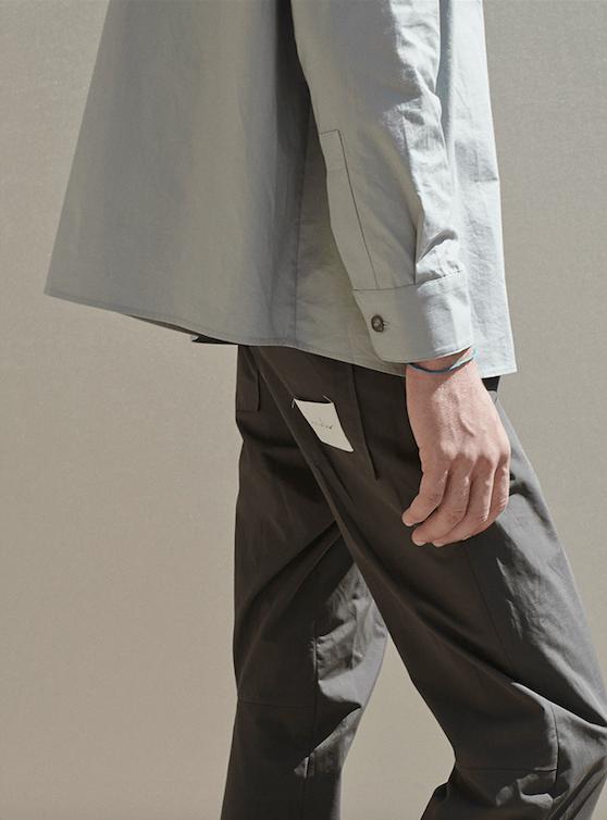 jb-dublagem-tecidos-naturais-e-o-mercado-masculino-2