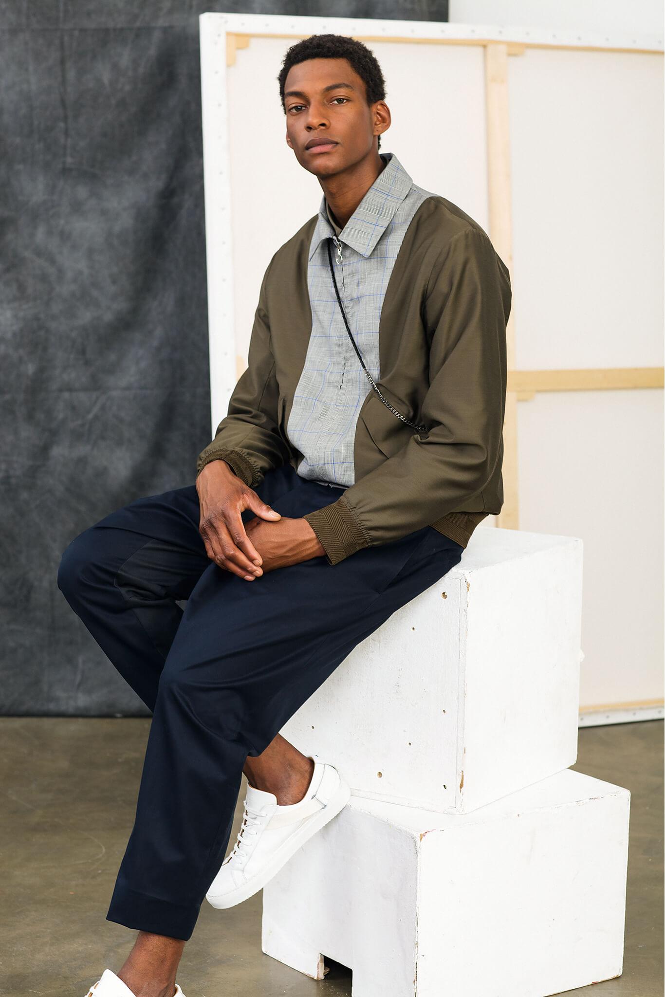 jb-dublagem-tecidos-naturais-e-o-mercado-masculino-5