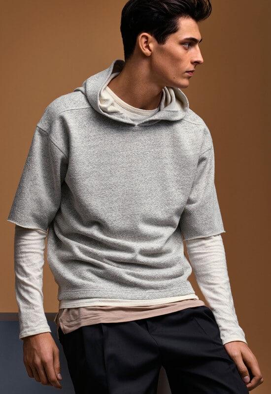 jb-dublagem-tecidos-naturais-e-o-mercado-masculino-6