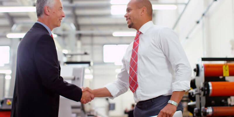 jb-dublagem-4-vantagens-para-clientes-que-compram-diretamente-da-fabrica