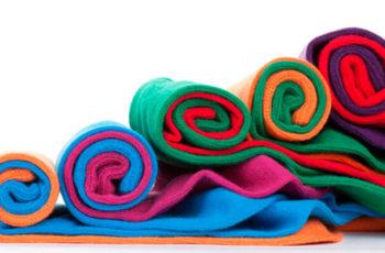 jb-dublagem-conheca-o-tecido-adequado-a-sua-decoracao-(1)