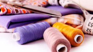 jb-dublagem--o-que-esperar-da-industria-textil-em-2030