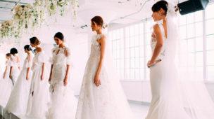 jb-dublagem-quais-sao-os-melhores-tecidos-para-vestidos-de-noivas-em-2018-e-2019