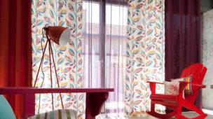 jb-dublagem-saiba-quais-sao-os-tecidos-mais-indicados-para-cortinas