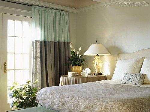 jb-dublagem-saiba-quais-sao-os-tecidos-mais-indicados-para-cortinas-sarja