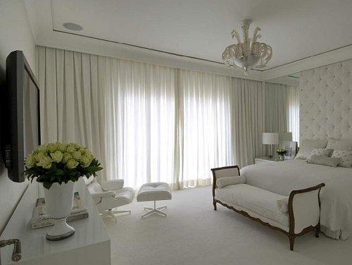 jb-dublagem-saiba-quais-sao-os-tecidos-mais-indicados-para-cortinas-voil