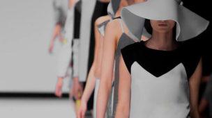 jb-dublagem-tendencias-de-moda-comportamento-do-consumidor