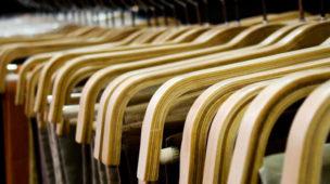 jb-dublagem-setor-textl-pode-melhorar-com-dia-das-maes-e-inverno