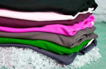 jb-dublagem-tecido-plastico-e-tendencias-da-industria-textil-para-o-mercado