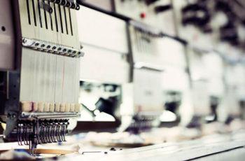 jb-dublagem-tecnologia-para-a-industria-textil-o-que-ha-de-mais-moderno-no-setor