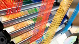jbdublagem-tendencias-da-industria-textil-saiba-quais-sao-e-como-acompanhar