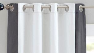 jb-dublagem-5-beneficios-que-uma-cortina-corta-luz-blackout-pode-oferecer-para-voce