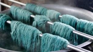 jb-dublagem-conheca-o-tingimento-textil-mais-sustentavel-do-mundo