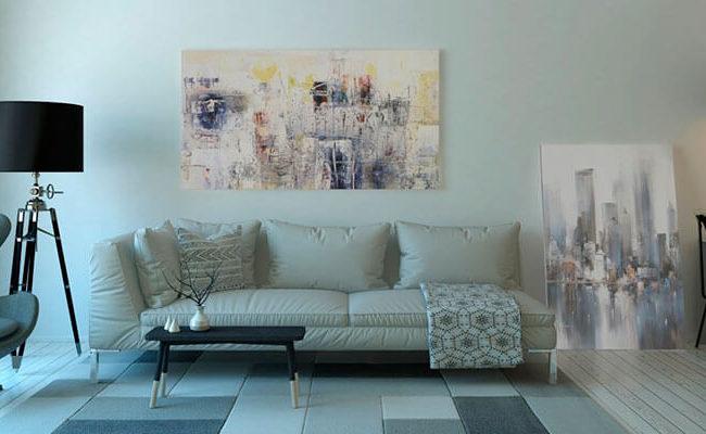 Entenda os tipos de tecidos para o sofá e saiba escolher o seu