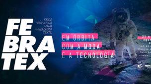 jb-dublagem-febratex-2018-reforca-a-importancia-da-inovacao-tecnologica-para-o-setor-textil (1)