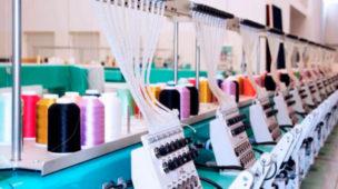 jb-dublagem-o-futuro-da-industria-textil-como-a-tecnologia-ja-esta-mudando-o-setor