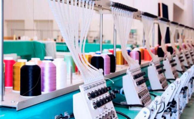 O futuro da indústria têxtil: como a tecnologia já está mudando o setor