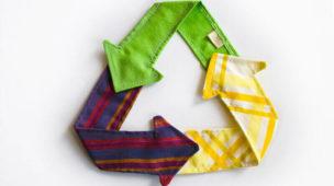 jb-dublagem-o-que-sustentabilidade-e-tecidos-sinteticos-tem-em-comum