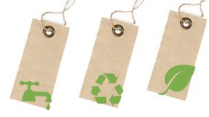 jb-dublagem-projetos-de-moda-sustentaveis-podem-ser-premiados