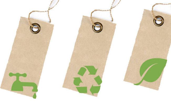 Projetos de moda sustentáveis podem ser premiados!