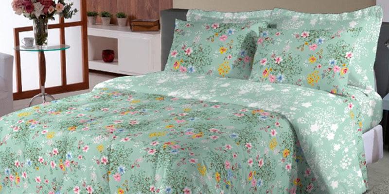 jb-dublagem-entenda-as-diferencas-dos-tecidos-para-roupa-de-cama-e-veja-como-escolher-o-ideal-1