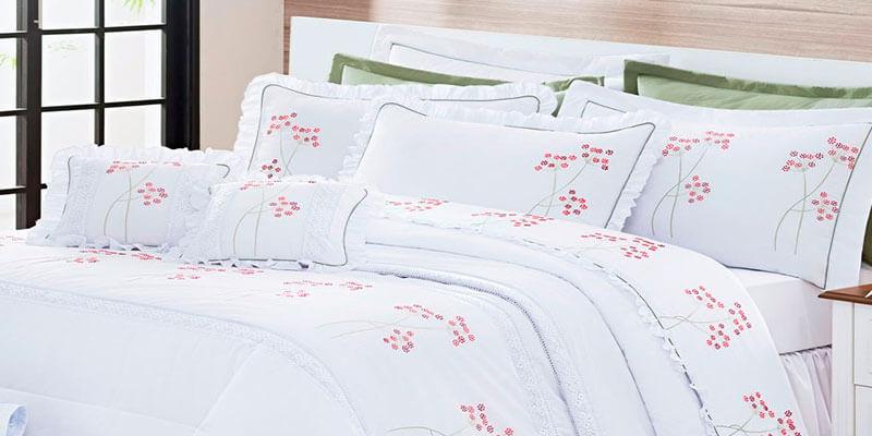 jb-dublagem-entenda-as-diferencas-dos-tecidos-para-roupa-de-cama-e-veja-como-escolher-o-ideal-2
