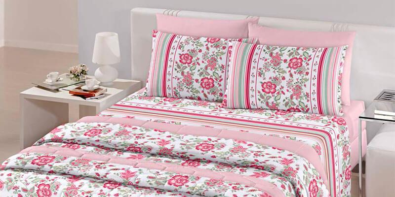jb-dublagem-entenda-as-diferencas-dos-tecidos-para-roupa-de-cama-e-veja-como-escolher-o-ideal-3
