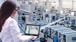 jb-dublagem-quarta-revolucao-industrial-no-setor-textil