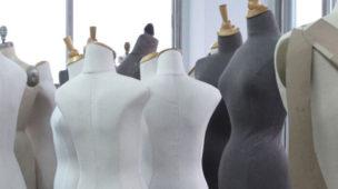 jb-dublagem-voce-acompanha-o-crescimento-da-industria-da-moda (1)