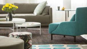 jb-dublagem-como-o-tecido-dublado-pode-fazer-diferenca-em-um-projeto-de-design-de-interiores